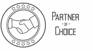 Partner of Choice Logo